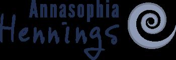 Annasophia Hennings